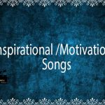 inspirational songs, inspirational Telugu songs, Telugu motivational songs, inspirational Tollywood music, Tollywood motivational song, motivational music mp3.