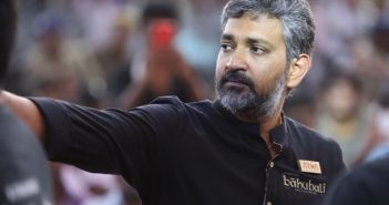 S S Rajamouli Best Movies | Best Films of Rajamouli