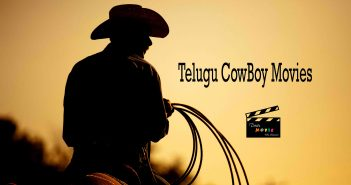 Telugu Cow Boy Movies
