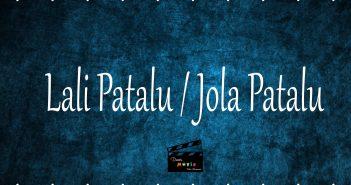 Lali Patalu | Jola Patalu | Best Lullabies Songs in Telugu