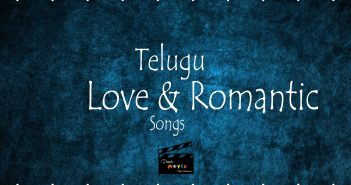 Telugu Love Songs | Tollywood Romantic Songs