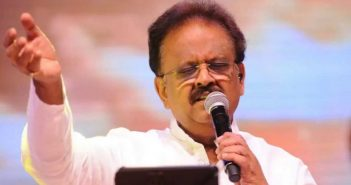 SP Balasubramaniam Solo Songs