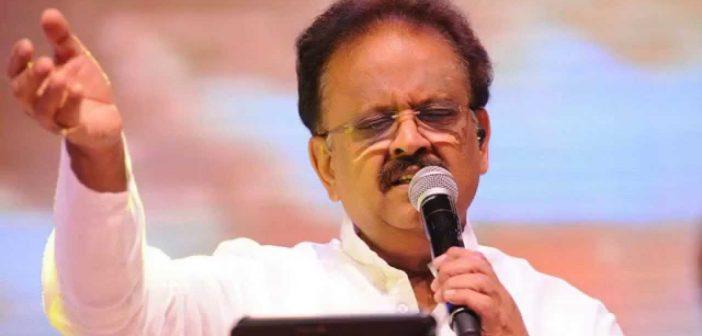 SP Balasubramaniam Solo Songs