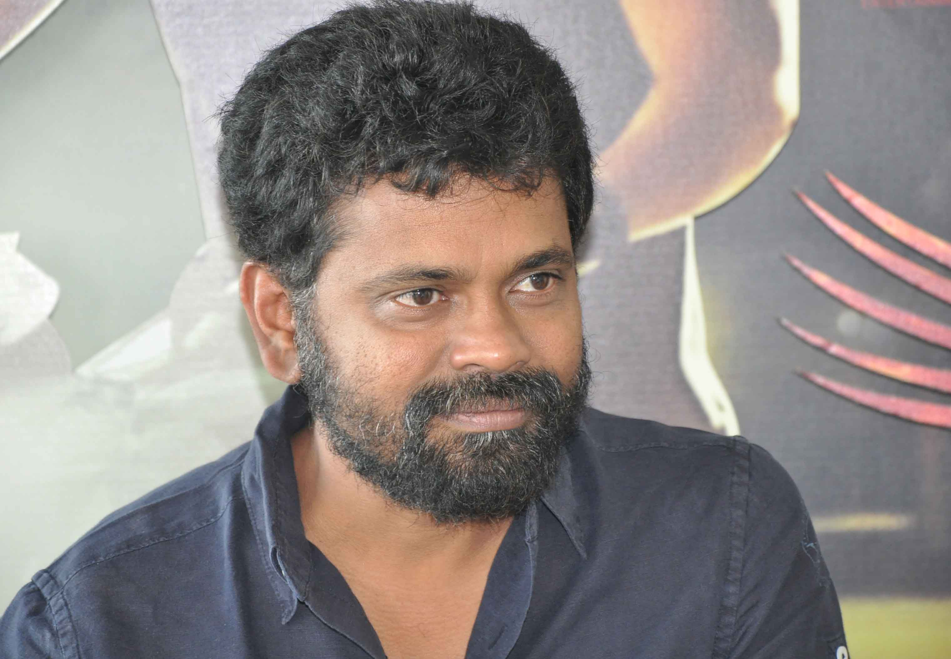 Sukumar Movie