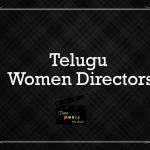 Telugu Women Directors