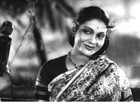 anjali devi songs
