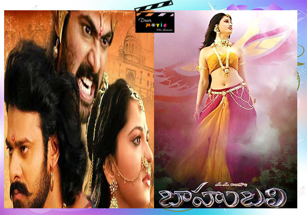 Prabhas Best Movies