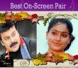 Chiranjeevi-Vijayashanthi movies
