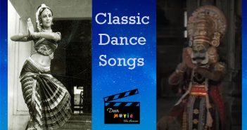 Telugu Classical Songs Movies