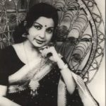 Jayalalitha hit movies songs