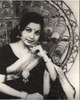 Actress Jayalalitha Hit movies Songs