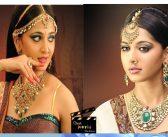 Anushka  Profile   Images