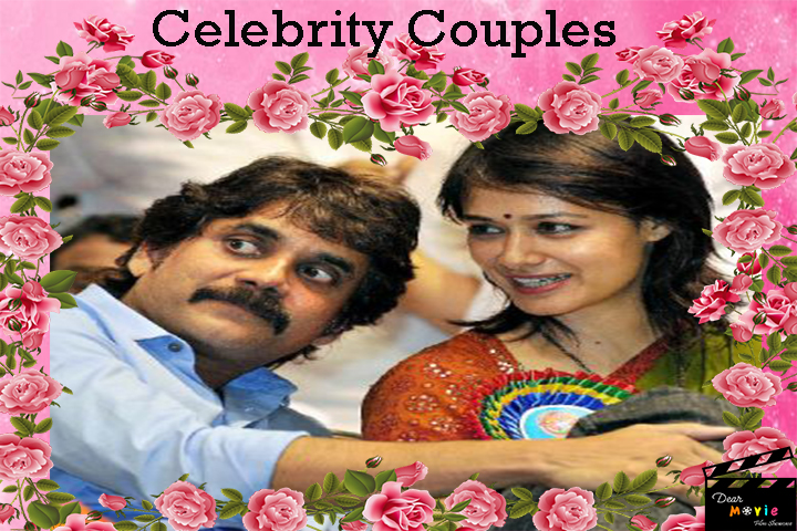Bollywood Celebrity Marriages 2018 - gangbuzzz.com