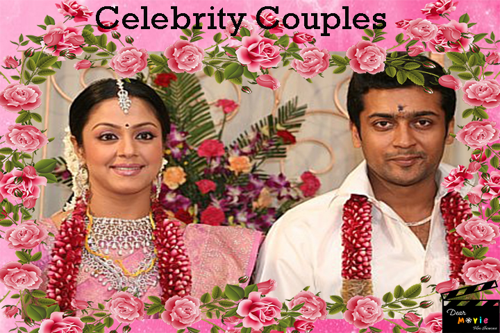 Tollywood Celebrity Weddings That Made Us Go Awwww ...