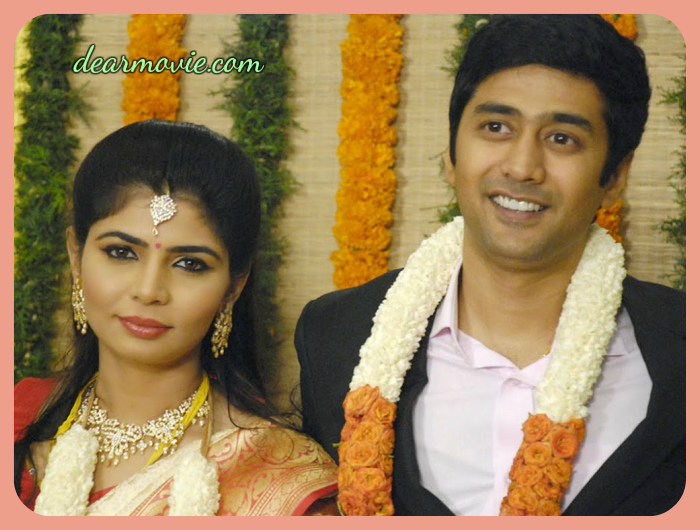 Pawan Kalyan First Time Reveals About His Three Marriages ...