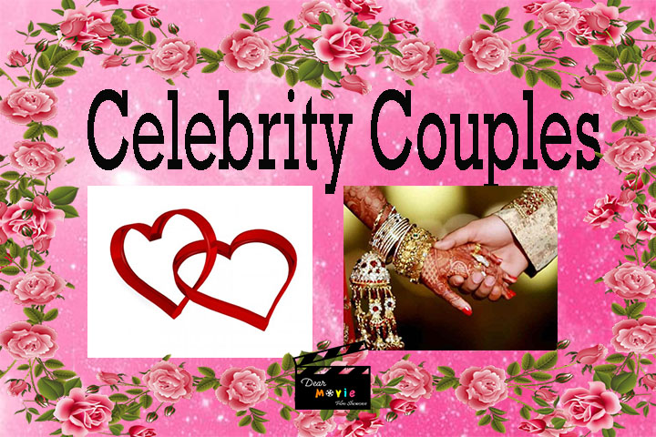Hottest Bollywood Celebrity Couples Who Are About To Get ...