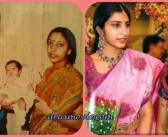 Balakrishna Family Photos