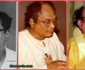 C.Narayana Reddy Love Songs