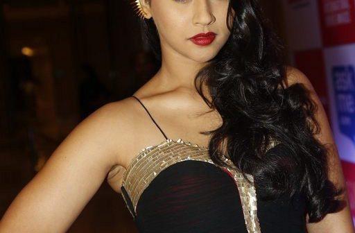 Sharmila Mandre Images