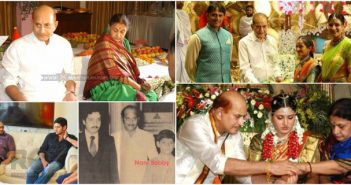 Super Star Krishna Photos | Mahesh Babu Father Images