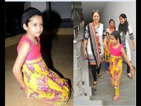 Awesome Surya Jyothika Images Photos jyothika surya daughter diya