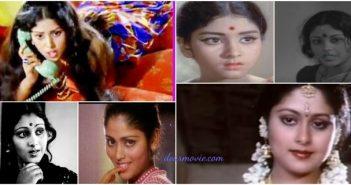 Actress Jayasudha Images | Telugu Actress Jayasudha Photos