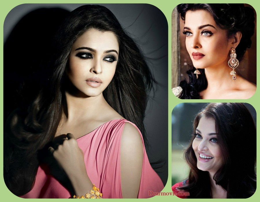 Models Turned Actresses In Bollywood
