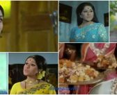 Actress Chandrakala Images