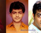 Ajith Images | Actor Ajith Photos