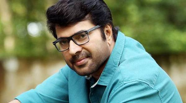Mammootty Images | Mammootty Photos