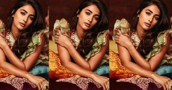 Actress Pooja Hegde Photos | Pooja Hegde Photos