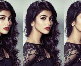 Latest Actress Pooja Hegde Images | Actress Pooja Hegde Images