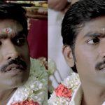 Actor Vijay Sethupathi Images | Vijay Sethupathi Images
