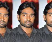 Tamil Actor Vijay Sethupathi Images | Vijay Sethupathi Tamil Actor Photo