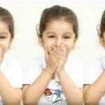 Best Mahesh Babu Daughter Ghattamaneni Sitara Images