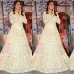 Actress Keerthy Suresh Latest Photos