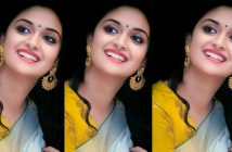 Actress Keerthy Suresh Latest Photos | Actress Keerthy Suresh Photos
