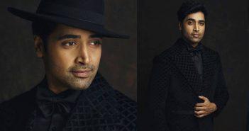Actor Adivi Sesh Photos | Adivi Sesh Images