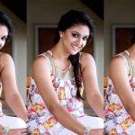 Best Actress Keerthy Suresh Latest Photos