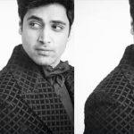 Best Actor Adivi Sesh Photos