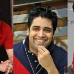 Actor Adivi Sesh Photos