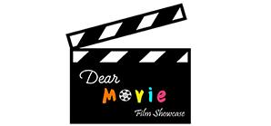 Dear Movie