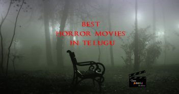Best Horror Movies in Telugu