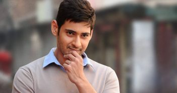 Mahesh Babu Best Movies