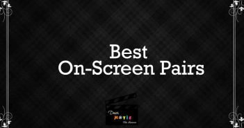 Best On -Screen Pairs in Telugu Films