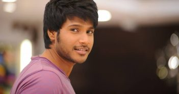 Sundeep Kishan best movies