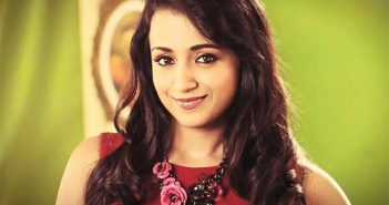 Trisha Best Movies