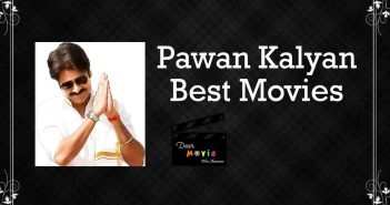 Pawan Kalyan Best Movies