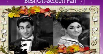 A.N.R.-Vanisree Best Movies