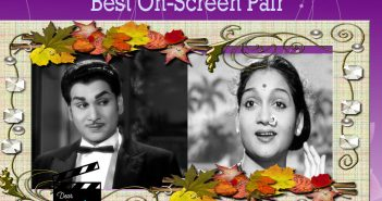 A.N.R- Anjali Best movies